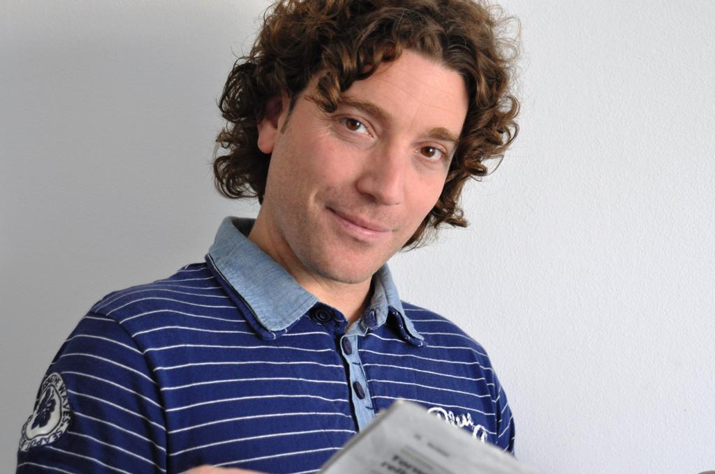 Francesc Solà