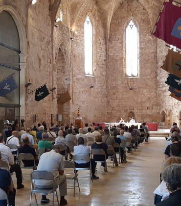 El Moviment País Rural neix agrupant ajuntaments, associacions, empreses i ciutadans en defensa de la Catalunya rural